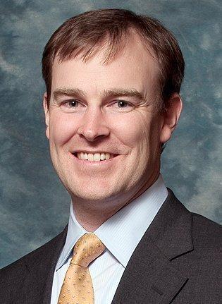 Jeff Savage, general manager, Sacramento River Cats