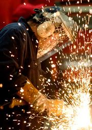 4. May 29 -- ManpowerGroup survey reveals persistent shortage in skilled trades, engineers, IT
