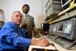 Auburn tech company creates protection for GPS