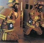 Firefighter bets on lifeline with El Dorado Hills company