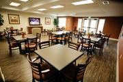 USA Properties Fund, which developed the 69-unit Vintage at Laguna II community in Elk Grove also recently completed a senior housing community in Petaluma.
