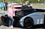 K&K Motorsports helps young drivers develop marketability (Video)