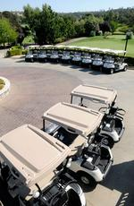 Thunder Valley owners have big plans for Rocklin golf course