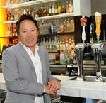 Newsmaker: Mason Wong