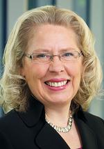 UC Davis health chief gets new job