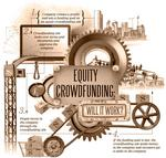 Equity crowdfunding: Will it work?
