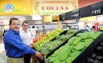 Latino 'supermercados' grow as mainstream stores struggle