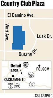 Word has it that WinCo is close to a deal for leasing the long-shuttered Gottschalks at Country Club Plaza.