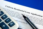 Brownback budget would eliminate mortgage deduction