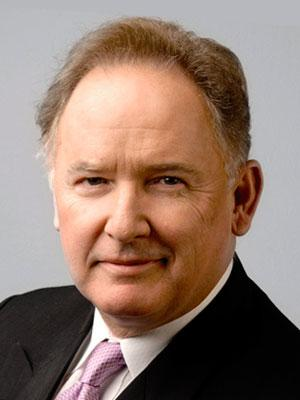 "Tom Sullivan hosts ""The Tom Sullivan Radio Show,"" weekdays from noon to 3 p.m. on News Talk 1530 KFBK, and ""The Tom Sullivan Show,"" Saturdays at 4 and 7 p.m., and on Sundays at 4 a.m. and 4 p.m. on Fox Business Network."