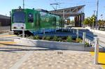 RT light-rail expansion gets funding to move forward