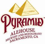 Beer run: Former Pyramid Alehouse site getting lots of interest