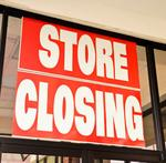 Small businesses have been biting the dust early in 2014