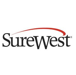 SureWest Communications and Consolidated Communications Holdings Inc. have chosen transition officers to guide the merger of the companies. Dan Bessey, SureWest's chief financial officer, and Steve Childers, Consolidated's CFO will help plan a smooth transition of accounting and financial reporting through the merger.
