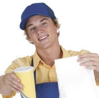 Teen jobs in tn