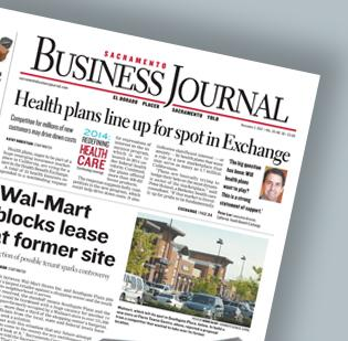 We're highlighting stories from our print edition that have just become available free online for all readers.