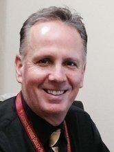 Alan Chase