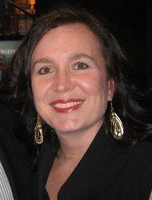 Allison Horak