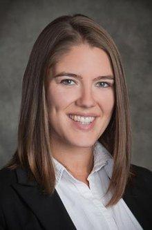 Allison Kephart