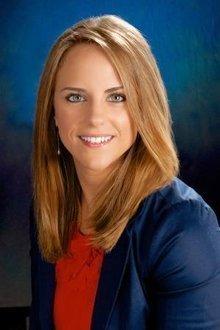 Amy Callahan