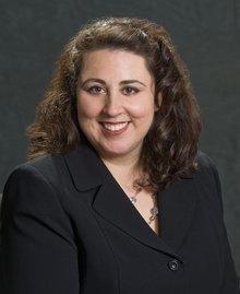 Ana Helman