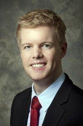 Andrew Deeringer