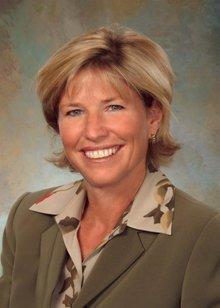 Angela Heinzer