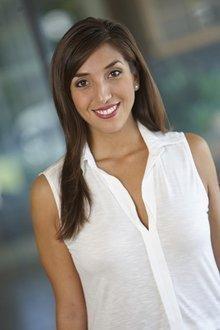 Angela Rosas