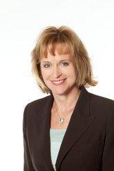 Ann Postell