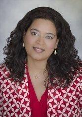 Anne Das