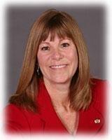 Anne Schultz Eckert