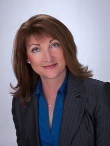 Annette Stalker