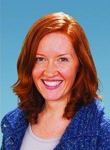 Ashley Kelly