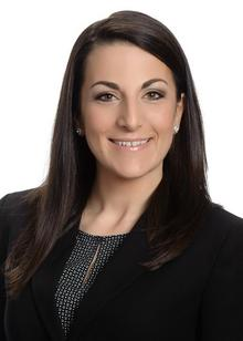 Ashley Setoudeh