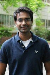 Ashok Bathulla