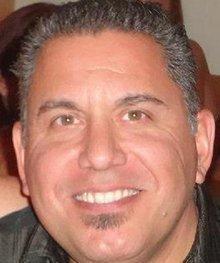 Augie Sanchez