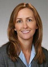Betsy Donovan