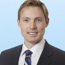 Blake Bouldin
