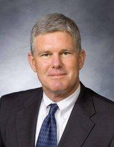Bob Keady