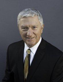 Bob Kuhl