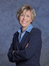 Brenda Applegate