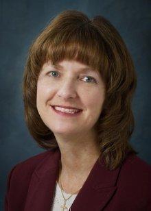 Brenda Schimpf