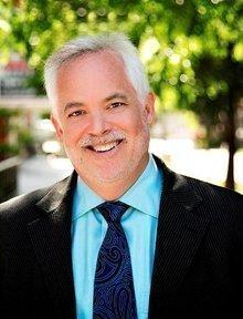 Brian Boxer, AICP