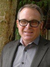 Brian Walker