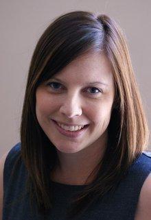 Callie Ziemer