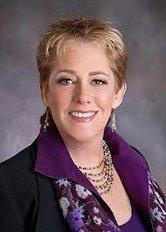 Camilla Andrews