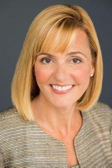 Carla Hass