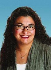 Carla Martin