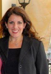 Carolyn Oliveira