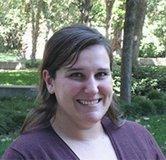 Cassandra Tremblay
